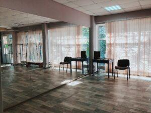 Аренда зала в Сочи